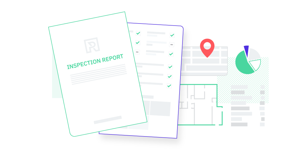 Access all the property data