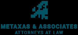 Metaxas & Associates